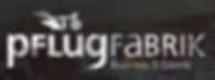 Logo Pflugfabrik.PNG