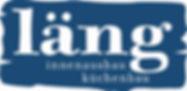 rz_logo_läng.jpg