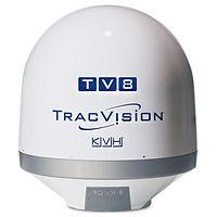 TracVision TV8.jpg