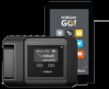 iridium go.png