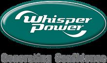 whisper power.png