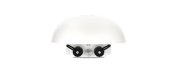 Dual-Cellular-Outdoor-Router-MAX-HD2-DOM