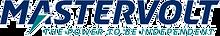 mastervolt logo.png