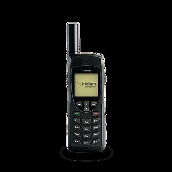 iridium 9444.png