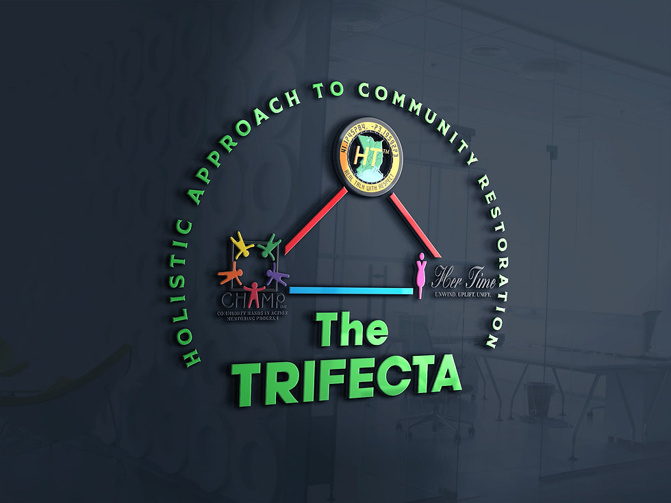 3D Trifecta final logo.jpg