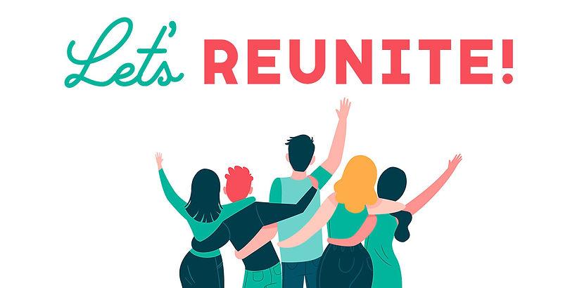 reunite-email.jpg
