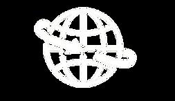 white globe trans.png
