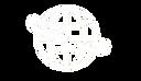 white globe.png