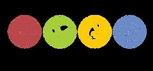 Logo color trans background.png