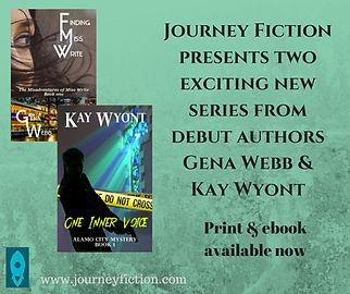 Debut Gena Webb Kay Wyont.jpg
