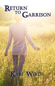 Return to Garrison FINAL - Oct 3 2020.jp