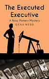 Executed Executive Front Cover.jpeg
