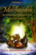 Melchizedek Cover eBook - 090418.jpg