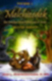 Melchizedek Cover eBook - 090418.jpg