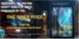 OIV Twitter ad Bus.jpg