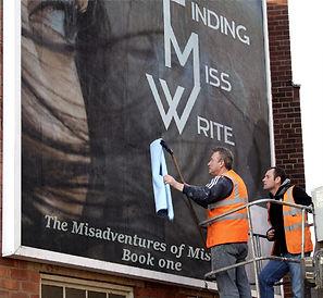 FMW Billboard.jpg