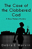 The Case of the Clobbered Cad - Available now
