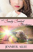 Candy Coated Christmas cover .jpg