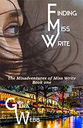 Finding Miss Write ebook final 081018.jp