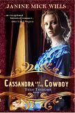 Cass EBOOK cover 11 final.jpg