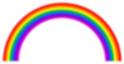 rainbow6.png