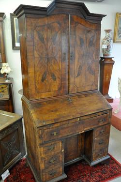 Bureaux Bookcase