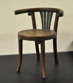 Child's Chair