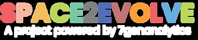 S2E logo (Light text).png