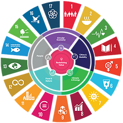 6Programs-SDG-wheel.png