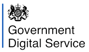 government-digital-service-logo.png
