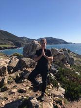 Phil Mountain Pose.JPG