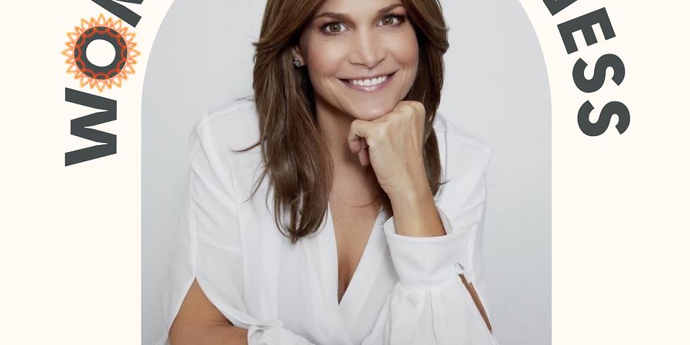 Interview with Wellness Expert - Pam Christian