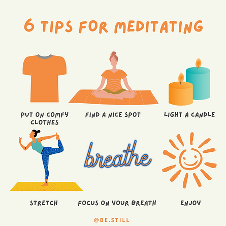 meditation challenge copy.png