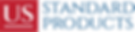 usstandard-logo.png
