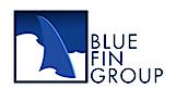 blue-fin-group_owler_20160302_231421_lar