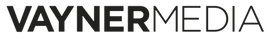 VaynerMedia-Black-on-Transparent.png