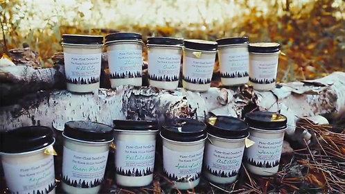 Black Hills Collection Gift Set