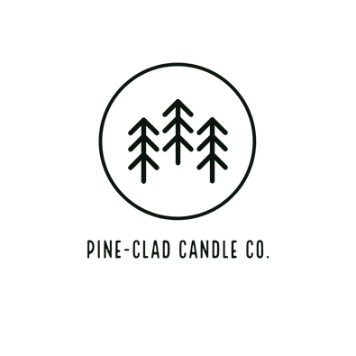 Pine-Clad Candle Co. (1).png