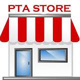 PTA store.jpeg