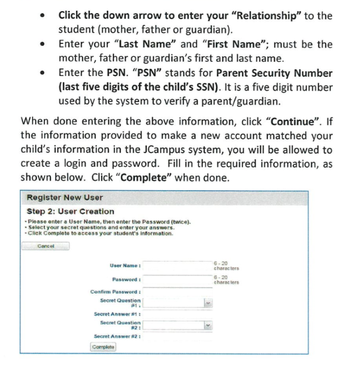 parent portal directions page 4.PNG