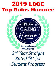Top Gains Web Badge.JPG