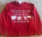 Shreve Island Longsleeve Shirt.JPG