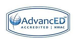 AdvancedEd Accredited.jpg