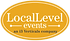 localevel_logo3x_edited.png