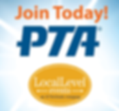 Join PTA local Level.png