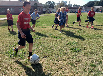soccer at recess.JPG