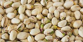 compra de pistacho