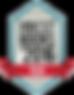 badge-teen-100x128.png
