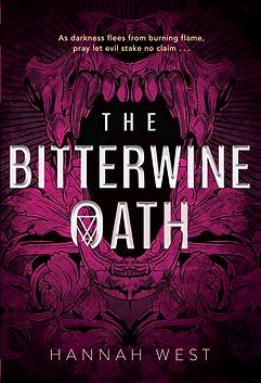 Bitterwine_Oath_front_cvr_f.tif