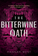 THE BITTERWINE OATH Cover Reveal!